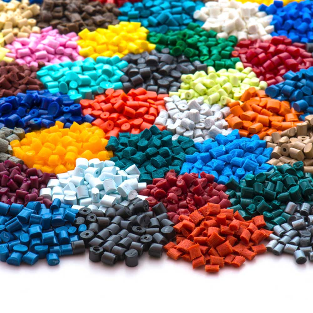 Plastic Additives.
